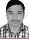 ganesh-hari-prajapati-executive-member