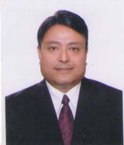 yubak-rajbhandari-advisor